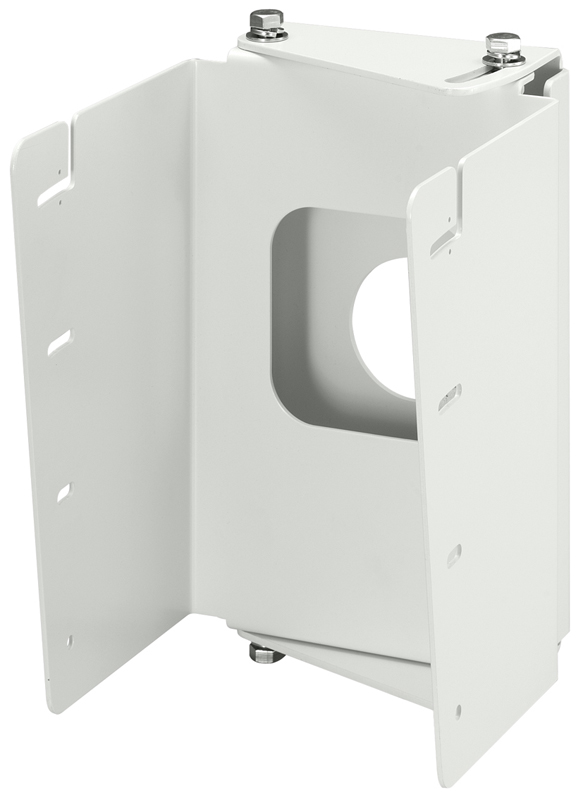SR-TB4 Wall Tilt Bracket