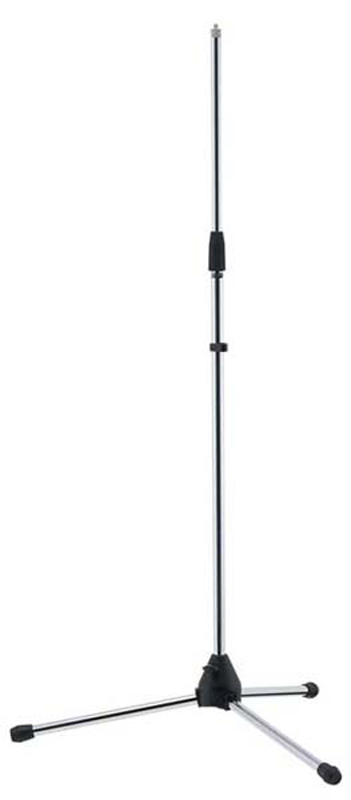 ST-303A Microphone Stand