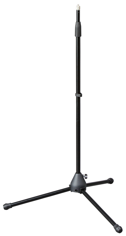 ST-322B Microphone Stand