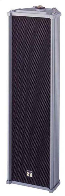 TZ-205 Metal-case column speaker