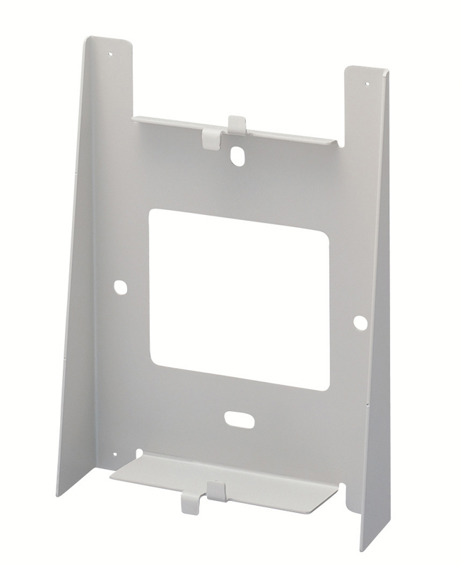 YC-280 Wall Mount Bracket