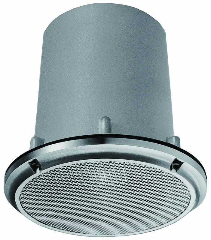 PC-5CL Clean Room Ceiling Speaker