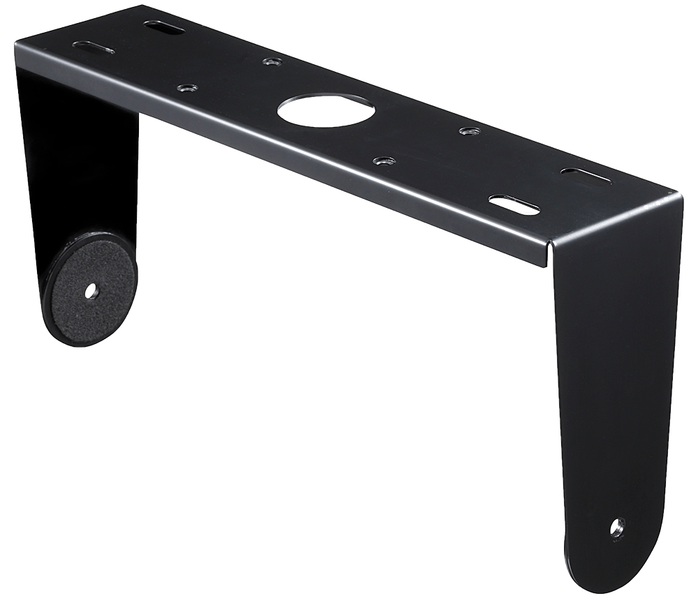 HY-UH04 Speaker Mounting Bracket