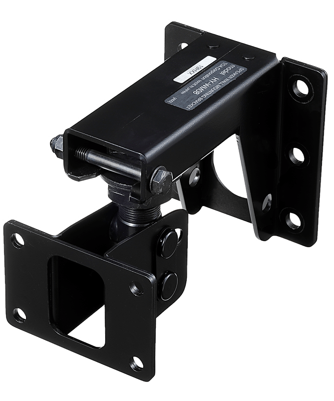 HY-WM08 Speaker Wall Mounting Bracket