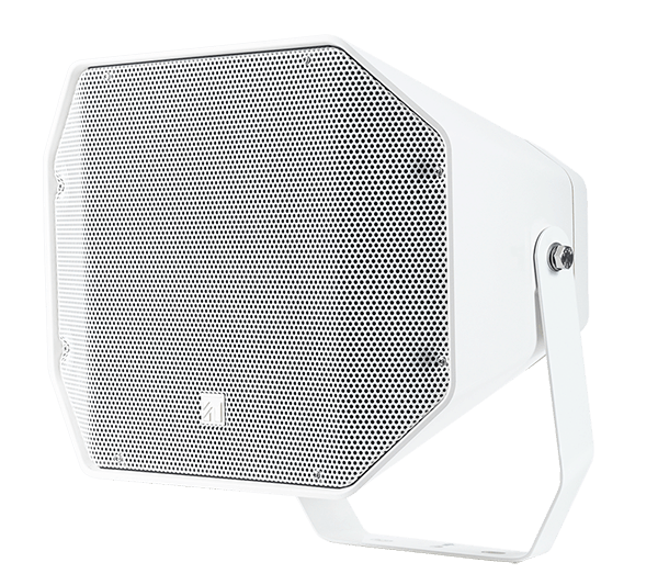 CS-760W Two-way Weatherproof Music Horn Speaker