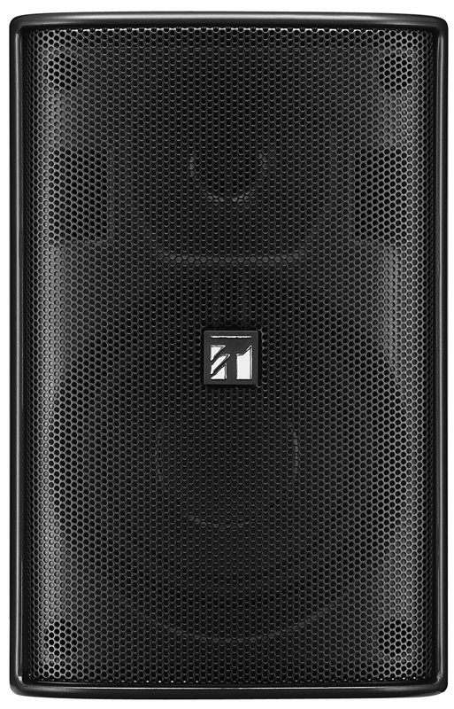 F-2000B Wide-dispersion Speaker System