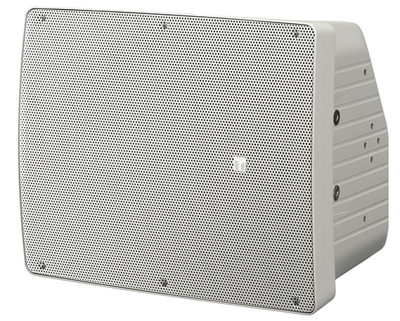 HS-150W Coaxial Array Speaker System