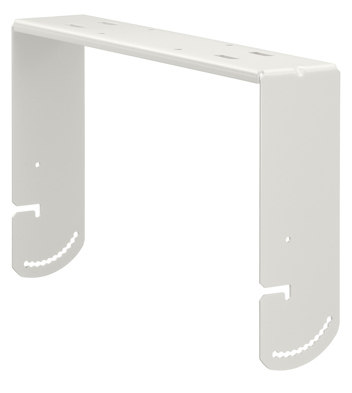 HY-1200HW Mounting Bracket