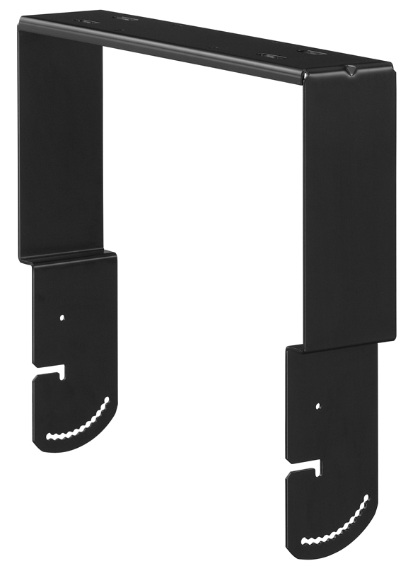 HY-1200VB Mounting Bracket