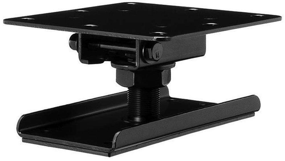HY-C0801 Ceiling Mount Bracket
