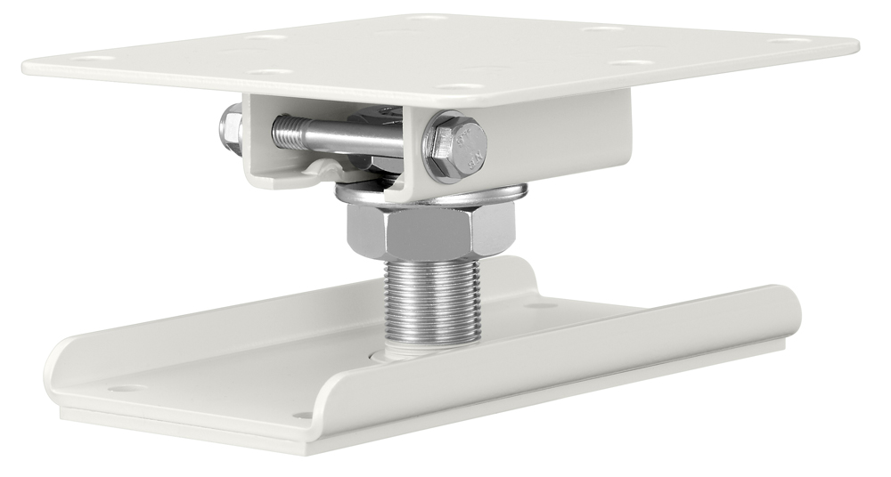HY-C0801W Ceiling Mount Bracket