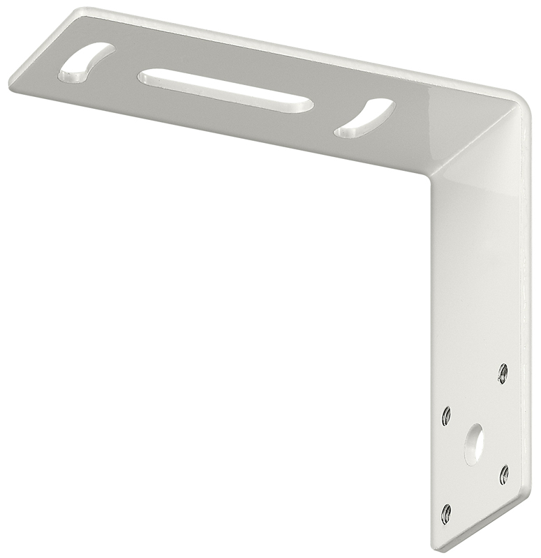 HY-CM10W Ceiling Mount Bracket